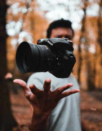 Riyaan's photography