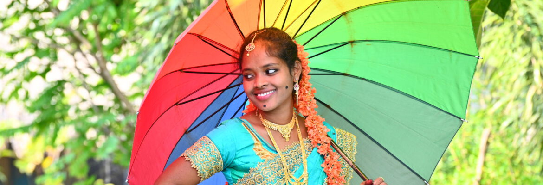 Avinashphotography
